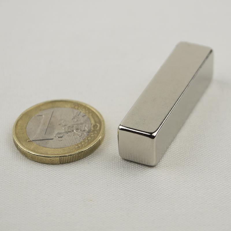 Magnitech magnites neodimiou-40x10x10