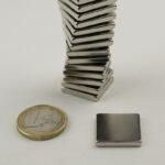Magnitech magnites neodimiou-20x20x3