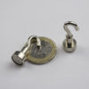 magnetic-base-hook-INOX-G10