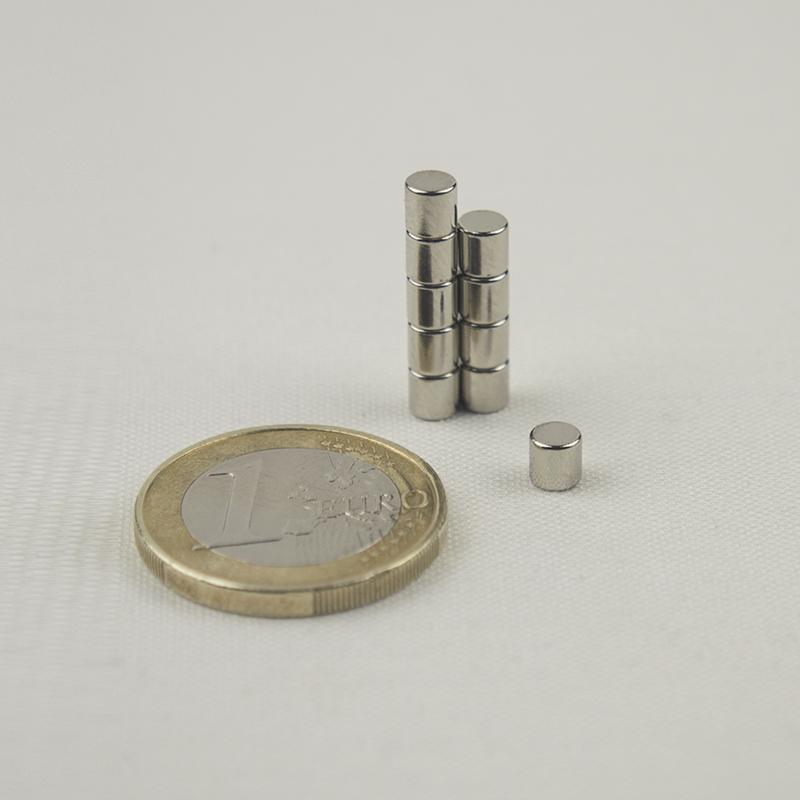 Magnitech magnites neodimiou-4x4