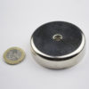 magnetic-base-countersunk-screw-P60