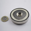 magnetic-base-countersunk-screw-P60_1