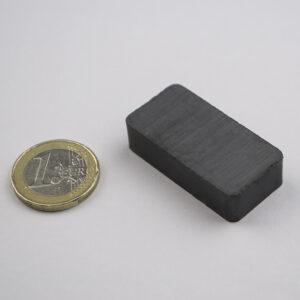 Magnitech magnites ferro-f40x20x10