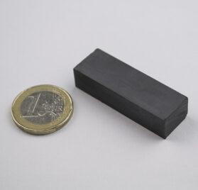 Magnitech magnites ferro-f43x14x10