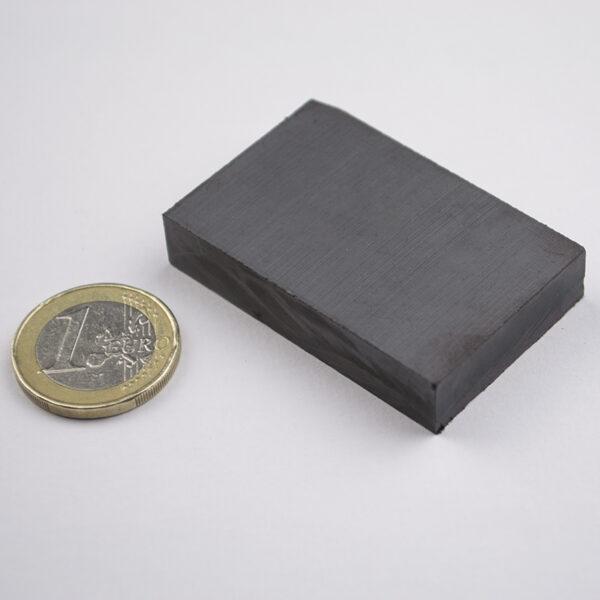 Magnitech magnites ferro-f50x32x10