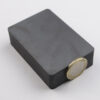 Magnitech magnites ferro-f75x50x20