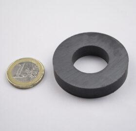 Magnitech magnites ferro-f45x9x21