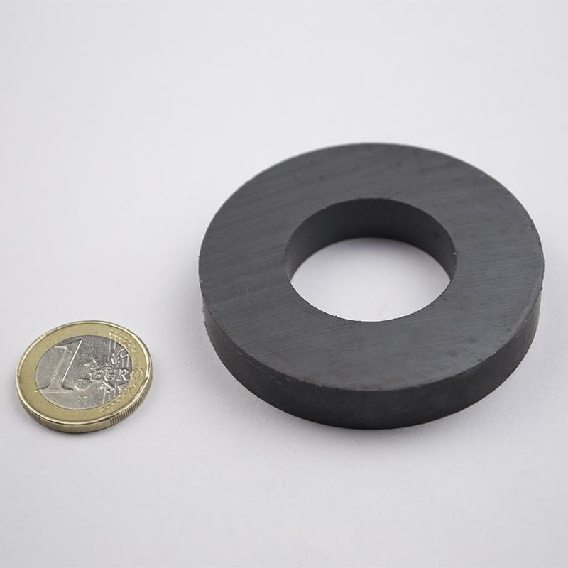Magnitech magnites ferro-f60x9x24