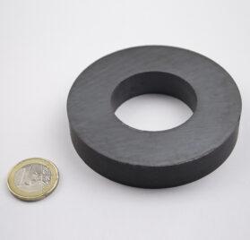 Magnitech magnites ferro-f80x15x40