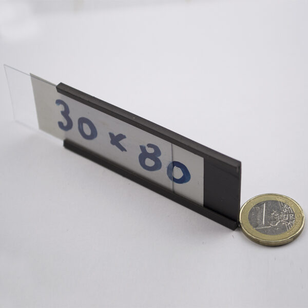 label-case-30x80