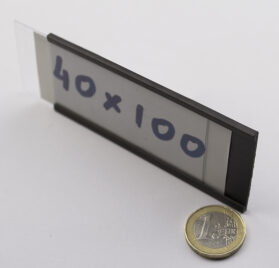 label-case-40x100